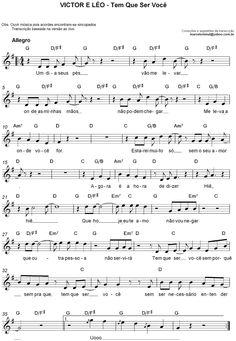 Saxofon partituras para alto pdf