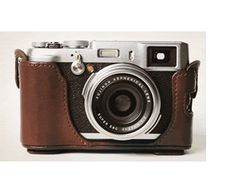 vintage style cameras - Google Search