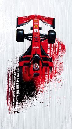 [mobile wallpaper] : Formel 1 - Formel 1 - Design de Carros e Motocicletas F1 Wallpaper Hd, Wallpaper Collage, Car Wallpapers, Mobile Wallpaper, Oneplus Wallpapers, Ferrari F1, Ferrari Logo, Ferrari Spider, Formula 1 Autos