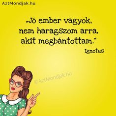 Mosolyogj hétfőn IS! Crafts For Boys, Haha, Funny Pictures, Motivation, Memes, Quotes, Draw, Schmuck, Fanny Pics
