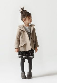 Outfitt!!