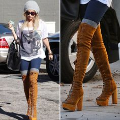 http://www.teen.com/2012/03/26/style/celebrity-style/bad-celebrity-shoes-high-heels-photos/