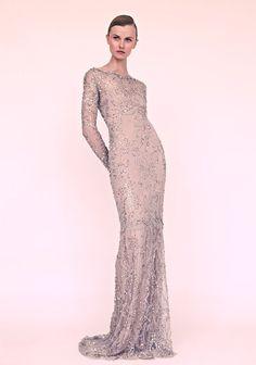 My Favorite Wedding Dresses for 2013 » NYC Wedding Photography Blog