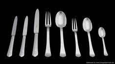 At Estate Sale Sterling Silver, we pride ourselves on being able to offer you the highest quality French antique sterling silver flatware sets and hollowware products at the best prices available; both online and here in Paris. Gourmet Hot Dogs, Investing In Cryptocurrency, Sterling Silver Flatware, True Art, Flatware Set, Art Deco Fashion, French Antiques, Trays, Original Art