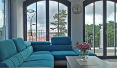Rügen Baabe Exklusive Penthouse Ferienwohnung Passat Ref: 181975