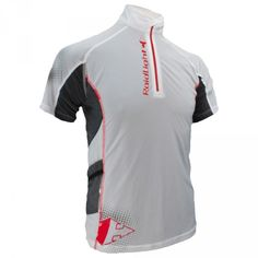 Raidlight Performer Ultralight T-Shirt
