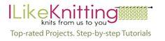 Big Herringbone Cowl | AllFreeKnitting.com