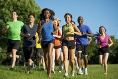 What Causes Exercise-Induced Compartment Syndrome?