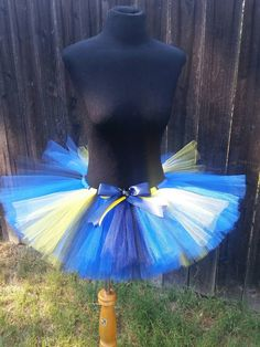 Hey, I found this really awesome Etsy listing at https://www.etsy.com/listing/189773888/finding-dory-costume-tutu-finding-nemo