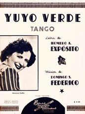 Todotango.com - Todo sobre el tango argentino