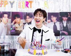 Lee Hyuk, Lee Dong Wook, Super Junior