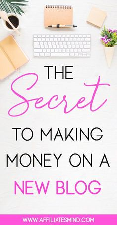 Are you looking to start a blog with the goal of making money with it? Are you wondering if it is still possible to make money blogging in 2020? Make sure to read this article to learn how to start blogging as a beginners and monetize your blog for success.  #startablog #makemoneyblogging #monetizeblog #bloggingtips #makemoneyideas