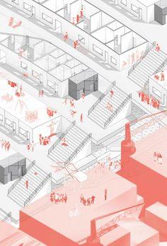 Картинки по запросу architecture drawing