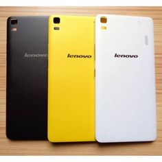 Lenovo K3 Note will be available via Open Sale at Flipkart on 10th August. See More at- http://techclones.com/