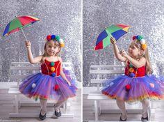 Meu Dia D Mãe - Ensaio carnaval - Fotos Klayne Vieira (9)