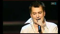 homonnay zsolt - YouTube Pop, Music, Youtube, Musica, Popular, Pop Music, Musik, Music Games, Youtubers