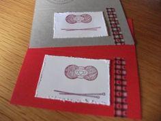 http://twinklinstar.wordpress.com/2011/06/23/ein-packchen-geht-auf-reisen/