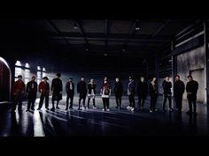 三浦大知 / (RE)PLAY -Music Video- - YouTube