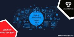how digital marketing reshapes our business Digital Marketing Trends, Digital Marketing Strategy, Marketing Tools, Medium Blog, Business Sales, Medical Field, Effective Communication, Workplace, Insight