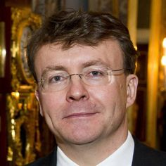 Dutch prince Friso dies after 2012 ski accident Photogallery - Times of India