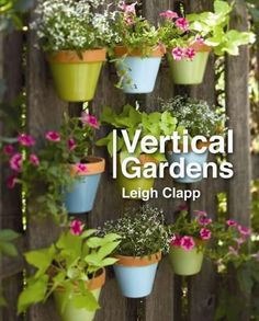 Vertical gardening is a fun, creative way to grow plants in urban spaces. As…