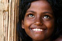 Beautiful eyes from Sylhet, Bangladesh Eyelid Surgery Cost, Droopy Eyelids, Dehati Girl Photo, Child Face, Beautiful Eyes, Beauty And The Beast, Girl Photos, Pure Products, Child Portraits