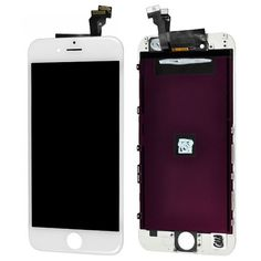 Lot Touch Screen Glass Digitizer&LCD Full Assembly for iPhone 5 Plus. OEM For Apple Watch iWatch Series 1 Front Touch Screen Digitizer Glass. Original for iPhone Plus White Full Parts LCD Screen Touch Digitizer Assembly. Apple Iphone 6, Ipod, Iphone Parts, Apple 6, Free Cell Phone, White Iphone, Glass Screen, House Front, 6s Plus