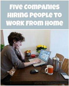 ve a piece of that company in your wallet right now. American Express hires Customer Care Professional to work from home! So if you like helping customers with their needs, apply with American Express. This opportunity is