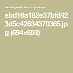 ebd16a182e37bfd423d5c42634370365.jpg (694×653)