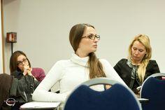Employer Branding Revolution LIVE TOUR Workshop! .... Women in Employer Branding! .... Barilla, Universum, Leroy Merlin.... Find out more on www.employerbrandingrevolution.com