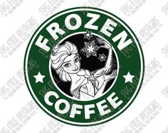 Looking for some of the best disney svg cut files? SVG File Designs is one stop destination where you can find all these according to your choice. Disney Starbucks, Starbucks Logo, Chocolate Drawing, Photoshop Logo, Custom Starbucks Cup, Disney Time, Background Clipart, Coffee Logo, Disney Frozen Elsa
