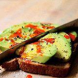 Avocado Toast Recipe | POPSUGAR Food