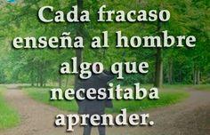 Aprende !!