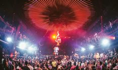 The Ultimate Guide to Miami's Best Clubs - 2016