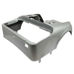 219 Best Golf Cart Parts and Accessories images in 2019 | Golf cart