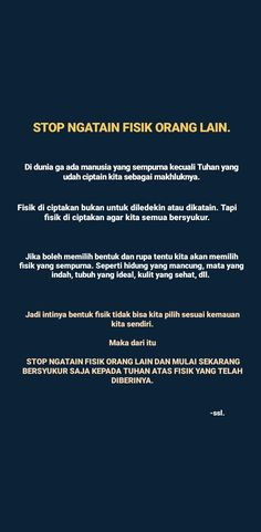 Toxic Quotes, Toxic Family Quotes, Reminder Quotes, Self Reminder, Snap Quotes, Me Quotes, Trauma Quotes, Insecurities, Quotes Indonesia