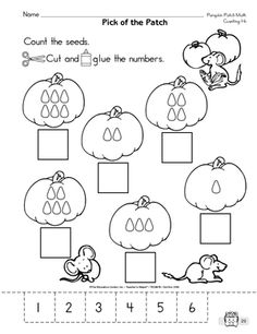 Identify the shaded region of venn diagram for three sets results for all products preschool math worksheet guest the mailbox ccuart Choice Image