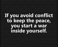 INTJ Keep The Peace, Emotional Strength, Food For Thought, True Quotes, Letter Board, Mindfulness, Inspirational Quotes, Advice, Thoughts