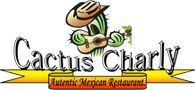 Cactus Charly - Authentic Mexican 6 Highland Place