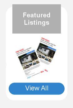 Caravan & Ben Eiler Awning For Sale On Camping Arena Blanca Campsite In Benidorm For Mobile Home Parks, Mobile Homes For Sale, Awnings For Sale, Folding Campers, Caravan Awnings, Motorhomes For Sale, Caravans For Sale, Sales, Park Homes