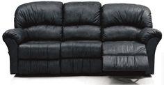 Callahan Sofa by Palliser Furniture