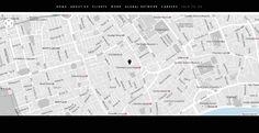 #bits #map