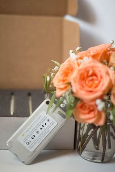 Enter to win a $500 wedding video package from Capture It Yourself!