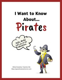 The educational printables make an entire preschool curriculum. They are perfect for homeschooling, daycares, and after-school programs. Preschool Workbooks, Preschool Curriculum, Preschool Printables, Preschool Learning, Learning Activities, Teaching, Homeschooling, School Programs, I Want To Know