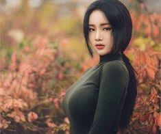 Feast your eyes upon korean model ji sung in 15 gorgeous photos! Natural Beauty Recipes, Prevent Wrinkles, Look Younger, Healthy People 2020, Korean Model, Facial Hair, Korean Girl, Asian Girl, Cool Hairstyles