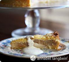 Annabel-Langbein-APPLE-FEIJOA-BRETON-CAKE3.jpg