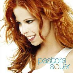 Pastora Soler, España, Pop