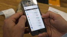 Neuigkeit:  http://ift.tt/2srvneg Digitaler Handelsplatz verliert 140 Mill. Euro Kryptowährung #aktuell