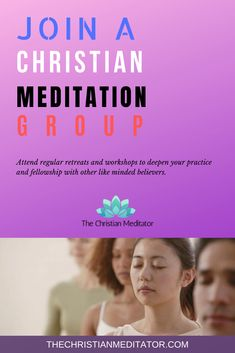 """""""Attend regular retreats and workshops to deepen your practice and fellowship with other like minded believers.   #spiritualhealing #healingquiz #christianmeditation #overcomingdepression #drawingclosertogod #godspresence  #christianstress #christiananxiety #physicalhealing  #emotionalhealing """""""