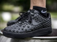 Nike Air Force 1 Low LV8 VT 'Independence Day' post image